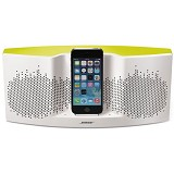 BOSE Docking Speaker Sounddock XT [MMPRA0027] - Yellow - Speaker with Docking